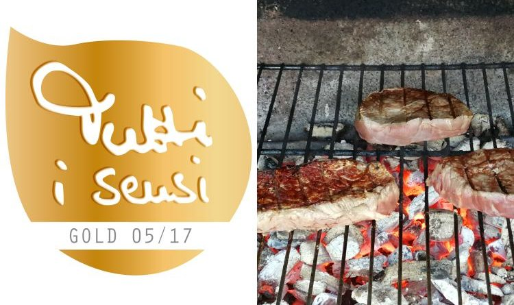 Fleisch- und Wurstwaren aus Tirol – Tutti i sensi Testbestellung