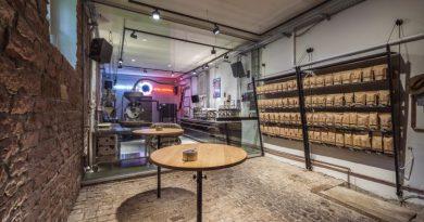 Urbane Kaffeekultur in Baden-Württemberg – Ein Streifzug zu Röstereien und Kaffeehäusern