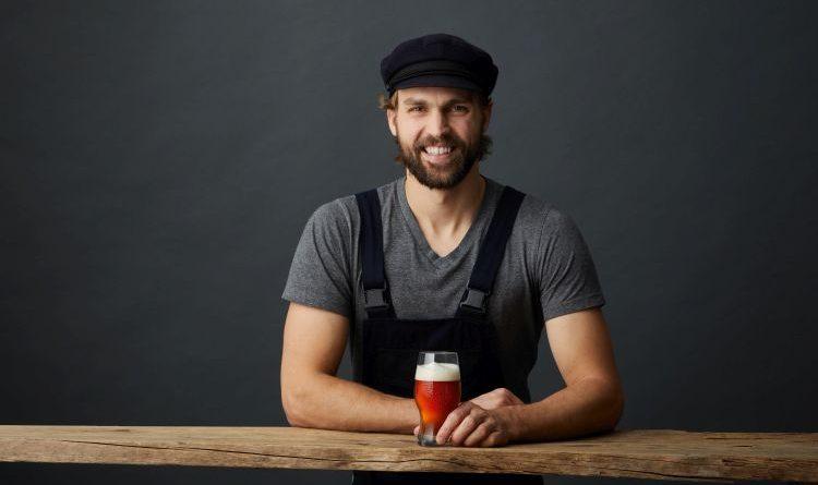 Taverna von Leonardo Proline: Biergläser für jeden Geschmack