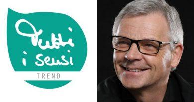 Dirk Müller von Leonardo zum Tutti i sensi Trend-Thema Craftbeer