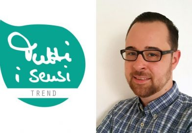 Thomas Fleischner von Märker Fine Food zum Tutti i sensi Trend-Thema Grillen