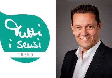 Trend Grillen – Walter Spangenberg von Saro Gastro-Products