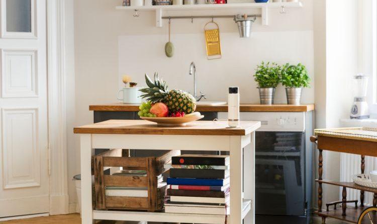 Im Test: Bosch Smart Home-Lösungen – Komfort und Sicherheit für Wohnung und Haus