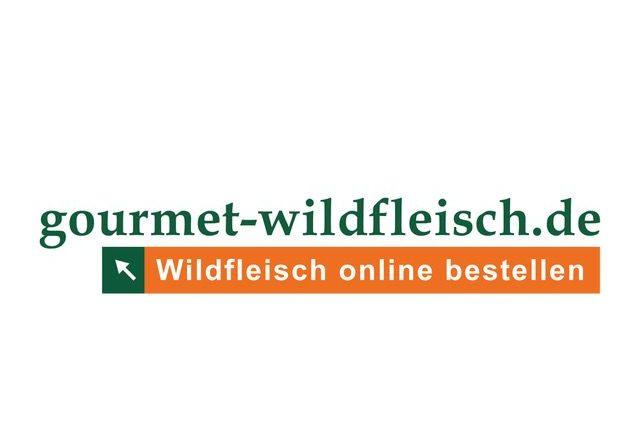 Gourmet Wildfleisch ist neuer Tutti i sensi Partner
