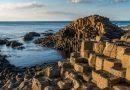 Irland-Reisetipp – Giant's Causeway und Old Bushmills Distillery
