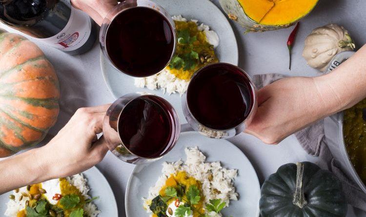 Portugiesische Weine im Fokus am 15. und 16. September in Münchener Innenstadt