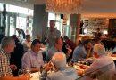 Weinjournalist David Schwarzwälder über die Weine der Appellation DO Lanzarote, Spanien