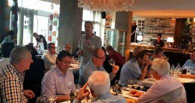 Interview mit David Schwarzwälder über die Weine der Appellation DO Lanzarote, Spanien