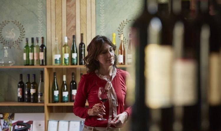 Weinsüden – Neues Siegel für Baden Württemberger Vinotheken