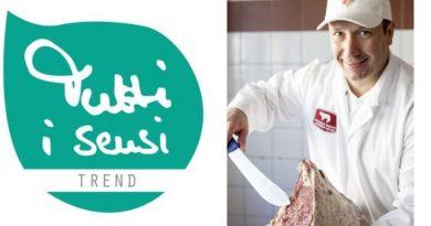 Festtagsbraten – Fleischexperte Dirk Ludwig empfiehlt Dry Aged Roastbeef