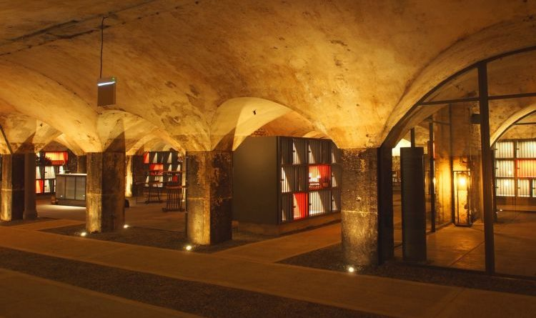 Eine wineBANK mit Zigarrenlounge für Köln –Private Members' Club für Weinbegeisterte eröffnet in der Domstadt