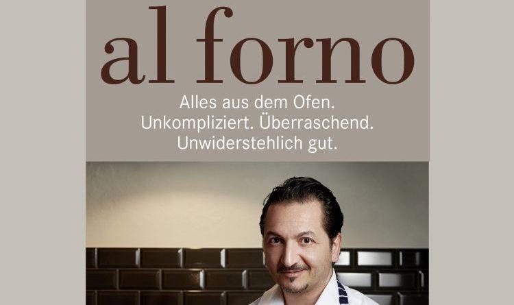 al forno – Alles aus dem Ofen