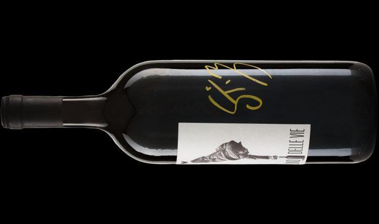 1, 5 Liter Magnum – von Sting handsigniert – zu gewinnen!