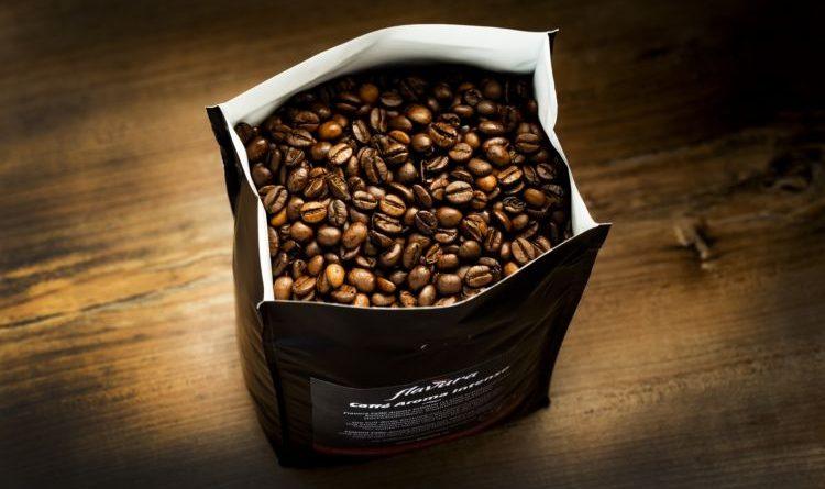 Flavura Caffé Aroma Intenso – Volles Aroma für Automaten oder Vollautomaten