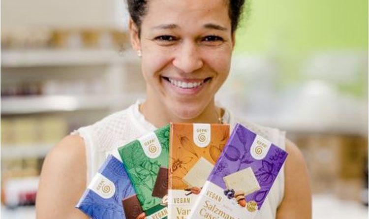 Bitter- und Spezialitätenschokoladen nach wie vor im Trend beim Fair Trade-Händler GEPA