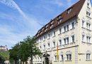 Vorreiter der neuen deutschen Gourmetküche – Benedikt Faust und das Kuno 1408