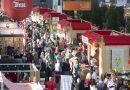 Gute, saubere und faire Lebensmittel in Stuttgart