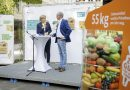 Lebensmittelverschwendung reduzieren – warum macht Deutschland kein neues Gesetz?
