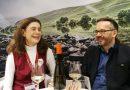 Interview mit Ansgar Schmitz mit Neuigkeiten aus dem Weingebiet Mosel