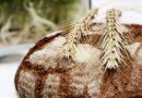 Slow Food fordert zum Weltverbrauchertag mehr Klarheit und Transparenz beim Lebensmitteleinkauf