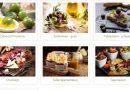 Genusswelt aus der Provence – Französische Feinkost, Tafeloliven und Olivenöle