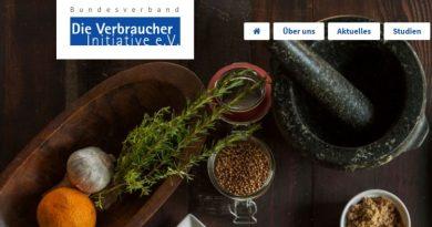 Natürlich bunt gemalt – Verbraucher Initiative e.V. gibt Tipps zum Färben von Ostereiern