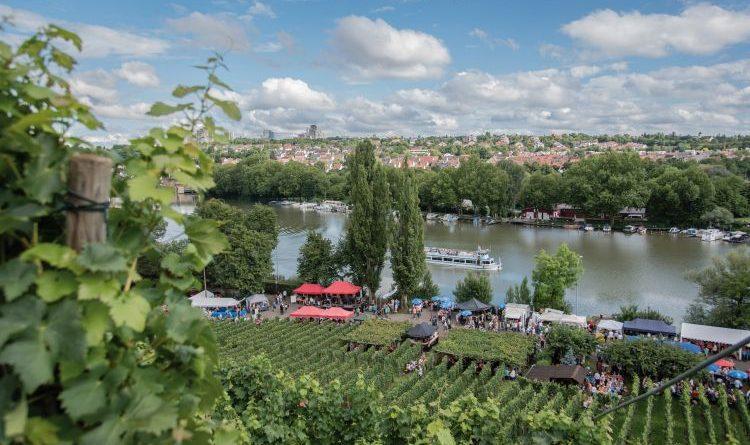 Weinwege Württemberg Veranstaltungskalender – Wein und Kultur in der Region Württemberg