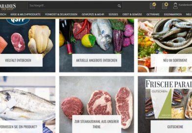 Mini Kühlschrank Tutti : Tutti i sensi u das online magazin für genießer