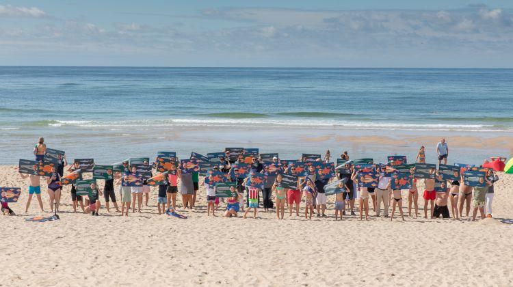 Welttag des Meeres - Foto: Slow Food e.V.
