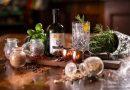 Gin des Jahres 2019 kommt aus dem Schwarzwald: Boar Gin in Frankfurt ausgezeichnet