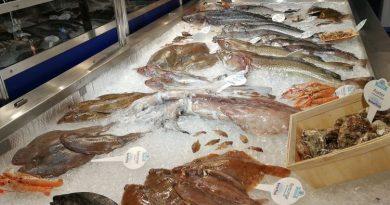 Fisch&Feines Bremen - Foto: Tutti i sensi