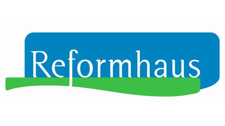 Das Reformhaus