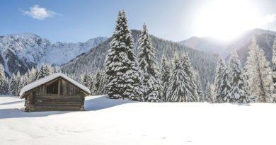 Winterurlaub buchen über Booking Südtirol - Copy IDM Südtirol Manuel Kottersteger