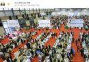 Biowein-Konsum steigt weltweit – Ab 2021 überholt Frankreich Deutschland beim Verbrauch von Bioweinen