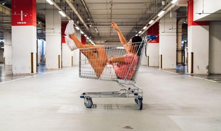 Drei-Tage-Faustregel – So wird der Feiertags-Einkauf 2020 stressfrei