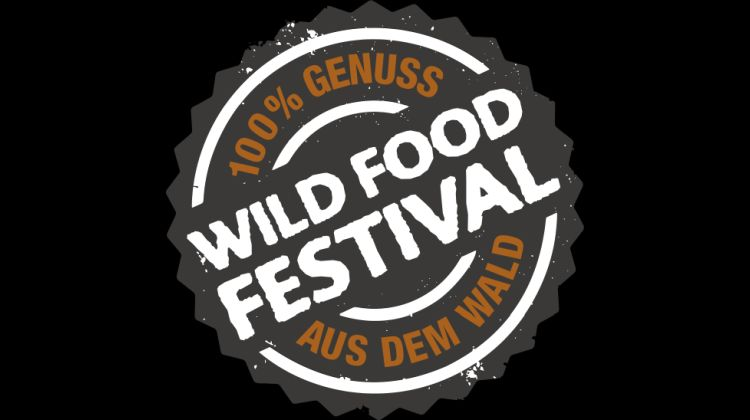 Wild Food Festival in der Westfalenhalle - Gemeinsam Kochen mit TV-, Sterne- und Spitzenköchen