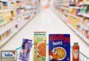 Kandidaten für den Negativpreis Mogelpackung des Jahres 2019 - Verbraucherzentrale Hamburg
