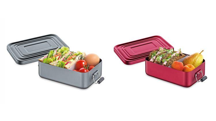 Lunchboxes Küchenprofi
