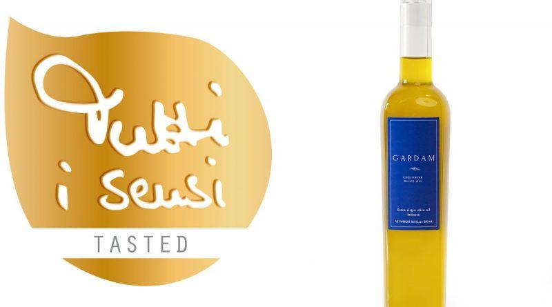 Gardam - Marokkanisches Olivenöl in der Tutti i sensi Verkostung - Foto: Gardam/Tutti i sensi
