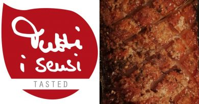 Perfekter Geschmack und Konsistenz –Porc Royal von Aumaerk