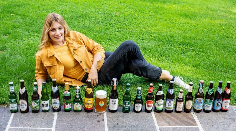 """In Zeiten wie diesen greifen BiergenießerInnen verstärkt zu regionalen nachhaltigen Produkten. Das spüren auch die 21 mit dem """"Slow Brewing""""-Gütesiegel ausgezeichneten Brauereien in Deutschland. Foto: wildbild"""