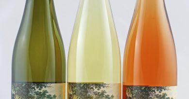 Riesling Probierpaket Weingut Richard Böcking, Traben-Trarbach, Mosel