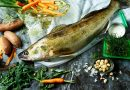 Frischeparadies Zander - Foto: Frischparadies