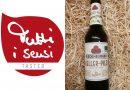 Würzig und aromatisch - Riedenburger Kellerpils naturtrüb - Foto: Tutti i sensi