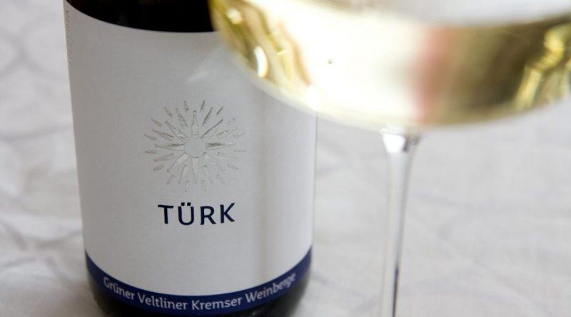 Bild: Weingut Türk, Österreich