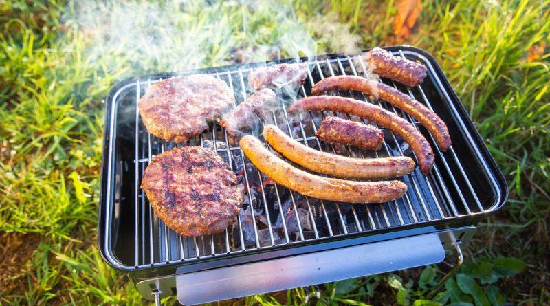 Crowdbutching – Modernes Konzept für nachhaltigen, regionalen und fairen Fleischkonsum
