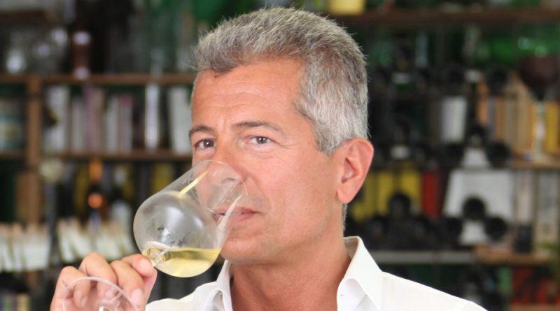 Weinwissen online erwerben – Schnupperseminar der European Wine Education