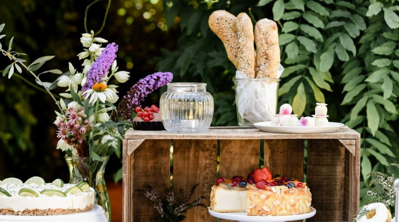 Hobbybäcker Sortiment – Quelle: Hobbybäcker-Versand GmbH, Foto: Andrea Birk
