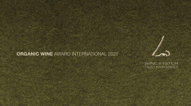 Anfang Oktober finden die Verkostung zum Organic Wine Award International statt. Bereits zum vierzehnten Mal findet der Bioweinpreis nun statt. In diesem Jahr nun unter dem neuen internationalen Namen. Die Jury-Teilnehmer des nach dem PAR®-System durchgeführten Wettbewerbs wir insgesamt vier Tage lang die eingereichten Weine verkosten und begutachten.